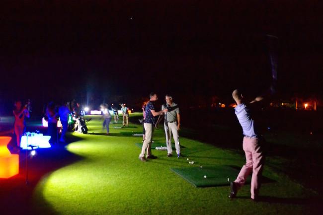 Night-Golf-Casa-de-Campo-2-e1456869125471