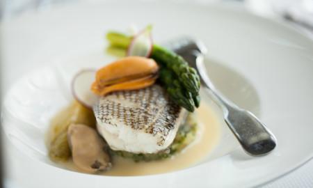 Ocean House Cuisine2