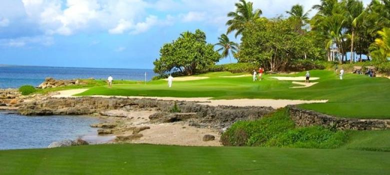 casa_de_campo_golf_350_780