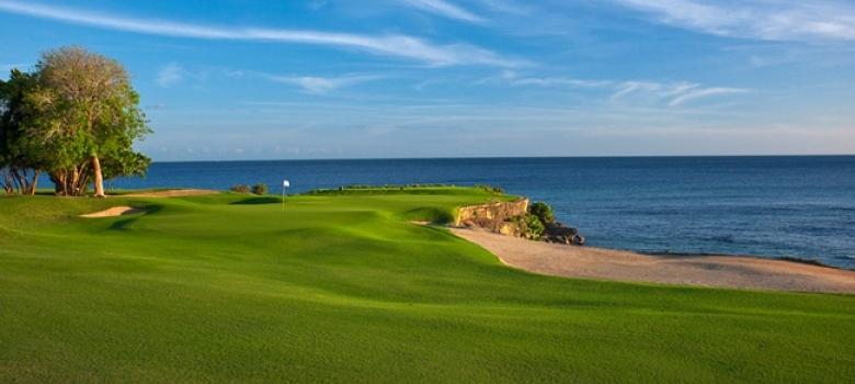 golf_casa_de_campo_350_780 (1)