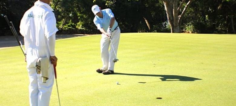 golf_casa_de_campo_350_780_350_780