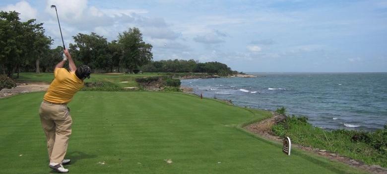 golf_photo_350_780