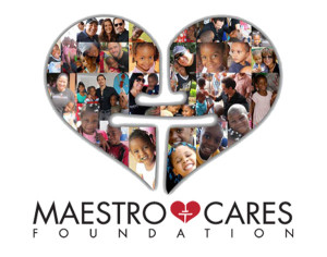 maestrocares2