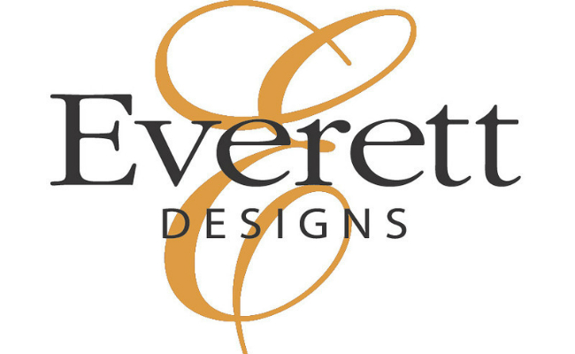 Everett Designs Logo