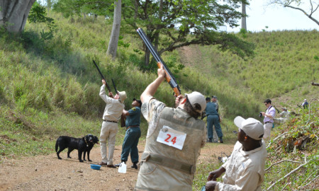 Featured Image Sugar Shooting Tournament 2016