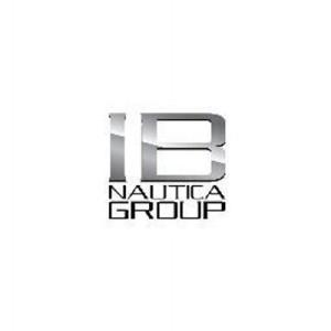 IB Nautiva Group