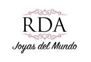 RDA Joyas logo