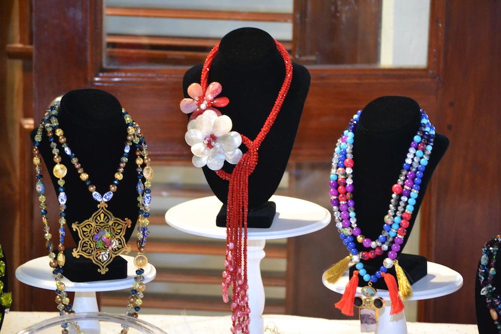 MIR Bazaar 2016