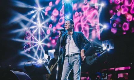 Marc Anthony Concert Featured Image