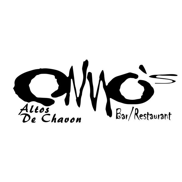 Onnos Logo