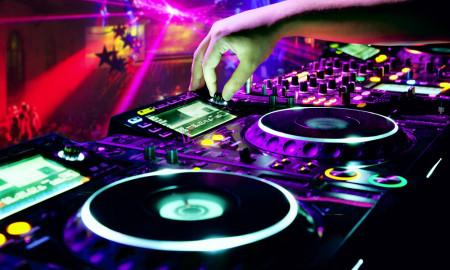Parties for the Long Weekend at Genesis Nightclub