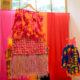 Estilo 2016 Altos de Chavón School of Design Fashion Exhibition