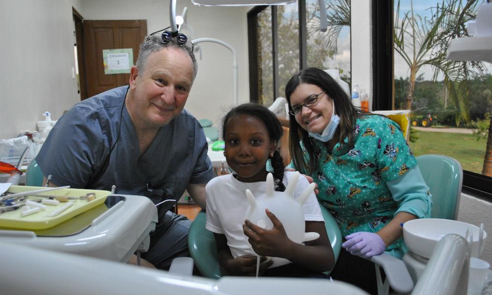 Featured Image Operativo Dental Fundacion MIR