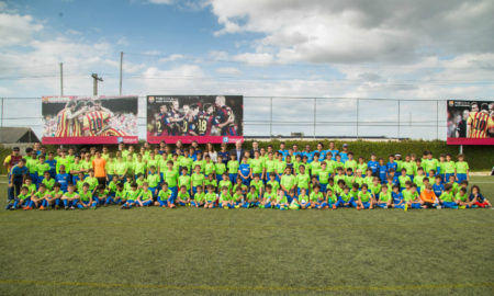 Featured Image Soccer Tournament