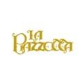 La Piazzetta logo