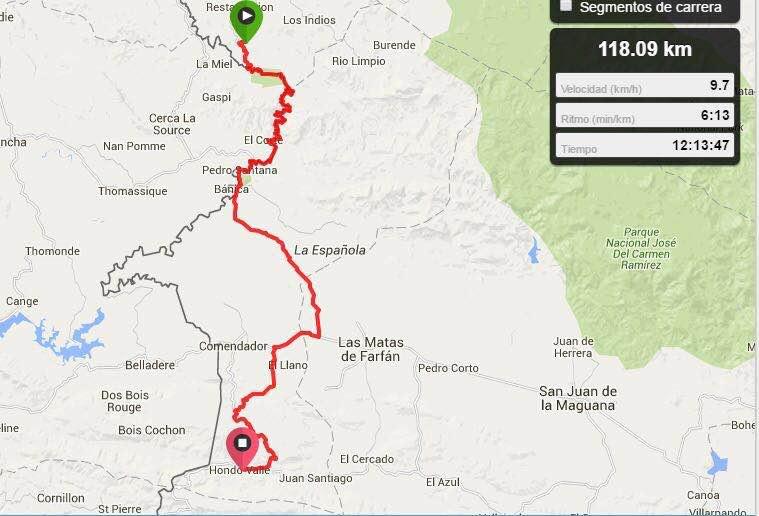 bike map 2