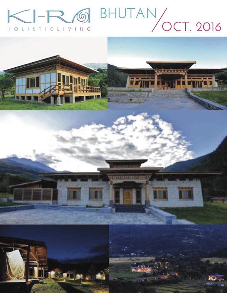 BHUTAN-RETREAT-3
