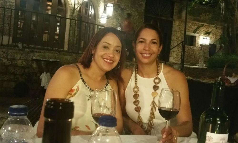 Body Image Wine tasting La Piazzetta