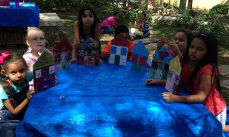 Featured Image America Olvio Art Workshops