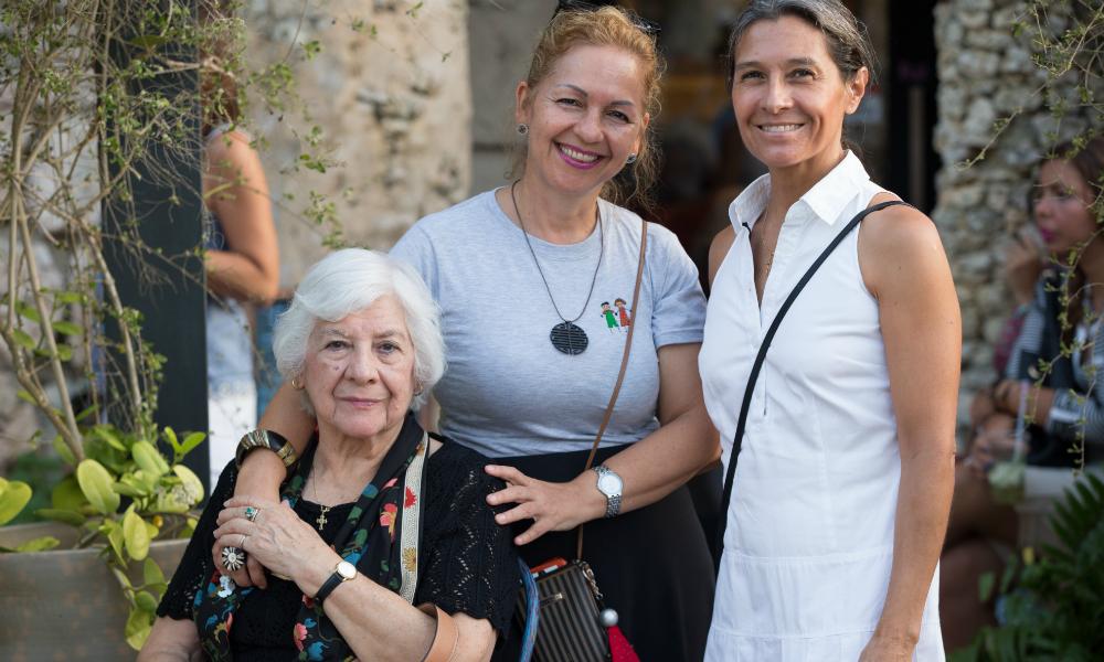 Featured Image Cafe de la Leche June 2016 Coverage