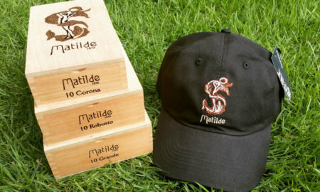 Featured Image Matilde Cigar Country Fathers Day