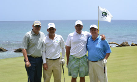 Featured Image Upcoming Buen Samaritano Golf Tournament