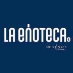 La Enoteca logo