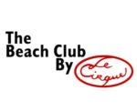 The Beach Club by Le Cirque