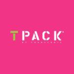 Tpack Logo