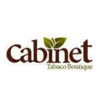 Cabinet_logo