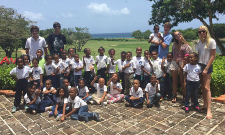 Featured Image Fundacion MIR Summer Camp
