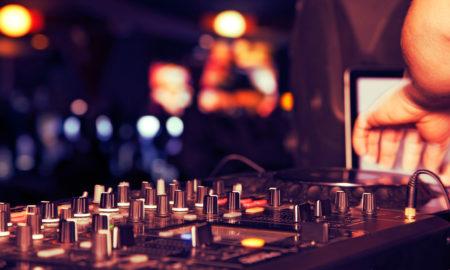 Featured Image Genesis Nightclub Parties July