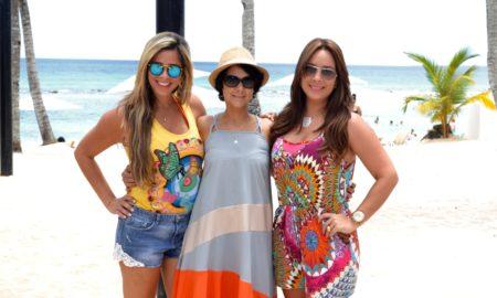 Flavors of the World Miami at Minitas