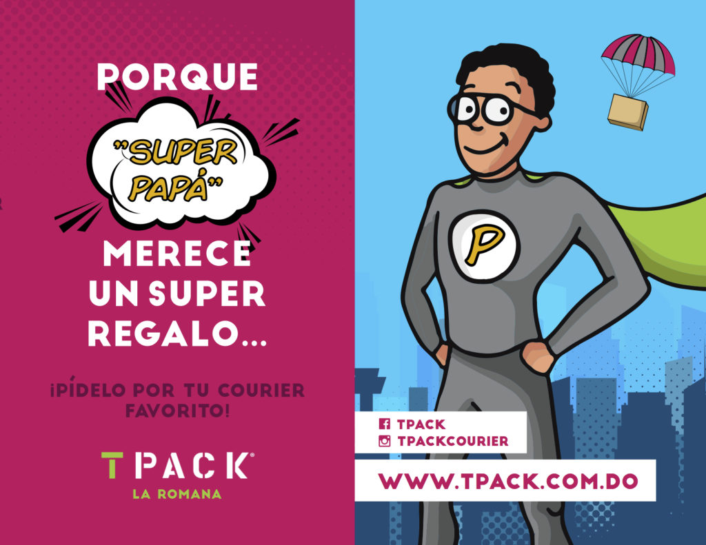 TPackSuperPapaV4