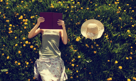 10 books you should read