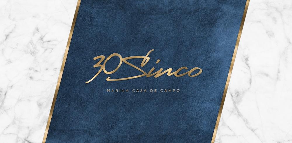 30Sinco Casa de Campo