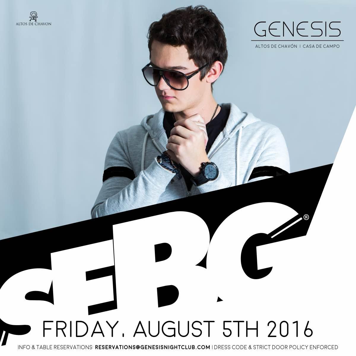 Genesis_Aug5