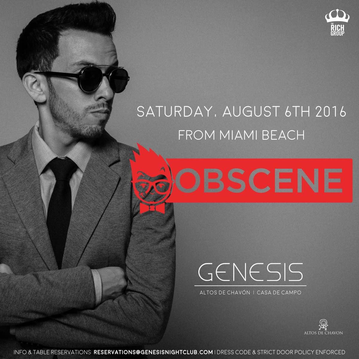 Genesis_Aug6