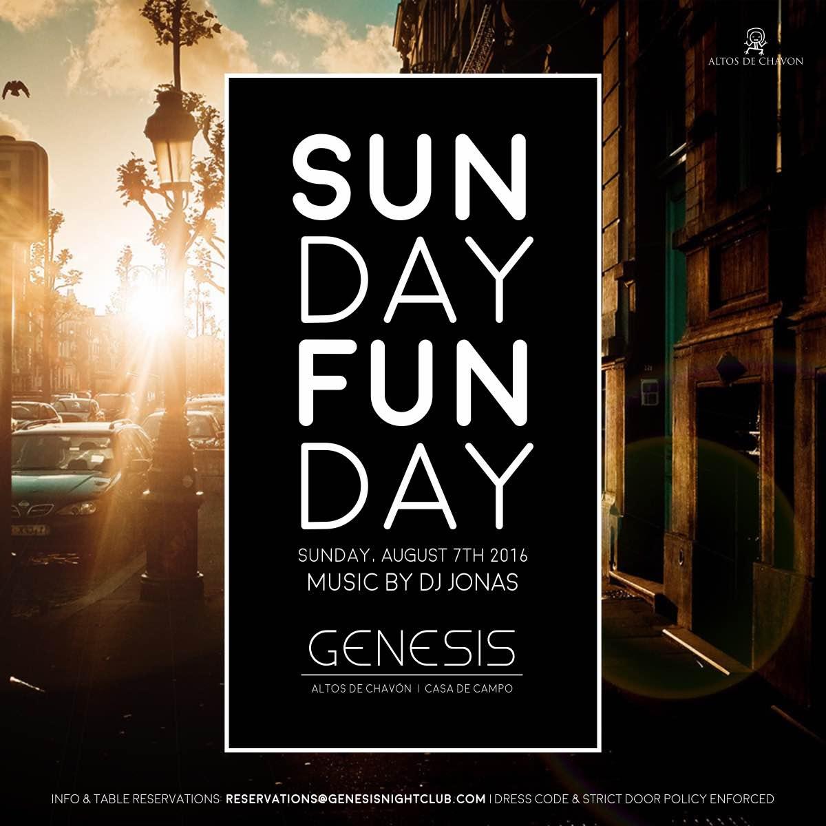 Genesis_Aug7