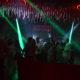 Genesis Nightclub