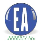 Essential Accounting logo