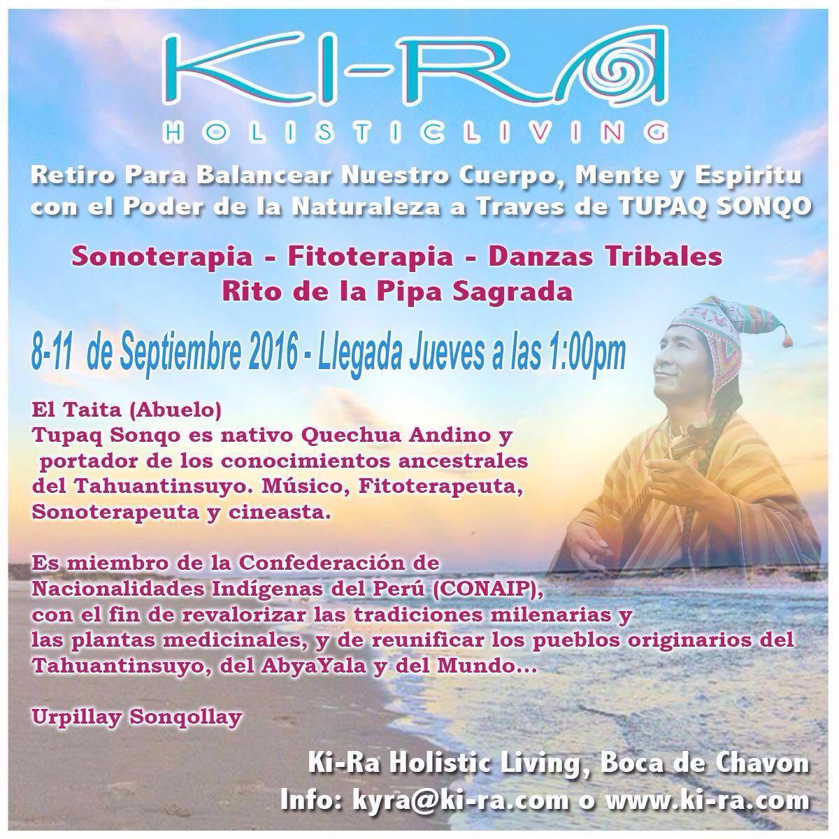 Ki-Ra_Holistic_Living_Sept8