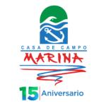 Marina Casa de Campo logo
