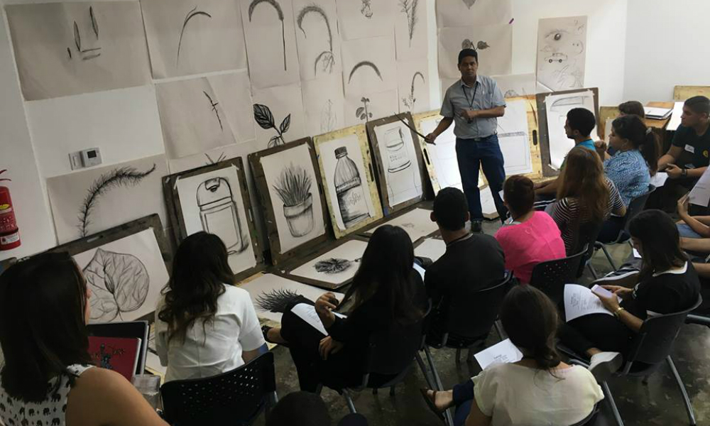 school-of-design2