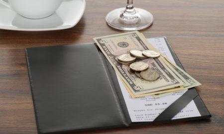 Proconsumidor tax rules