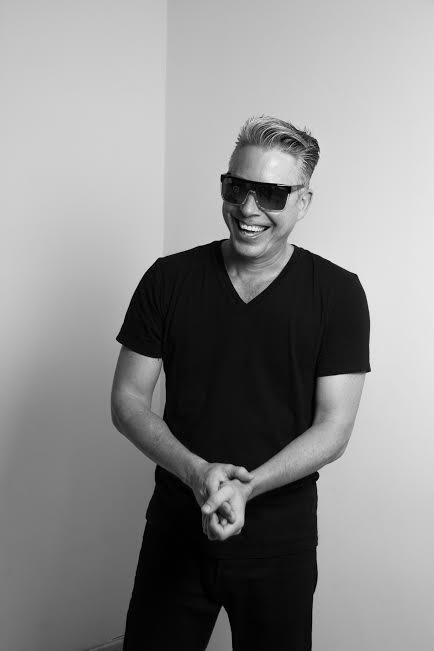 DJ Edwardo Louder