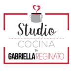 Studio Cocina logo
