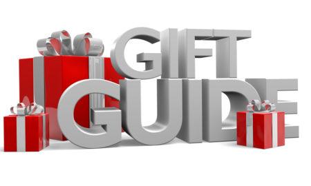Tpack Gift Guide