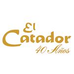 el-catador-logo