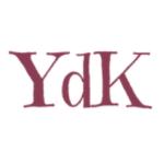 YdK logo